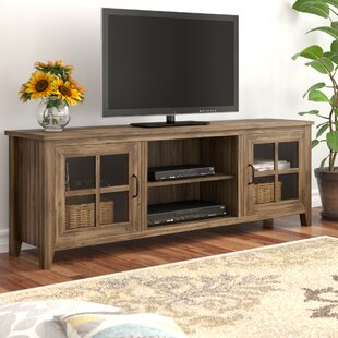 Looking for Dake TV Stand for TVs up to 70 by Charlton Home Reviews (2019) & Buyer's Guide