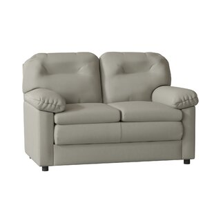 Chloe Loveseat by Piedmont Furniture New