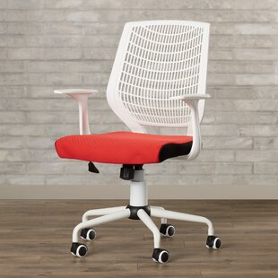 Affordable Kane Desk Chair by Zipcode Design
