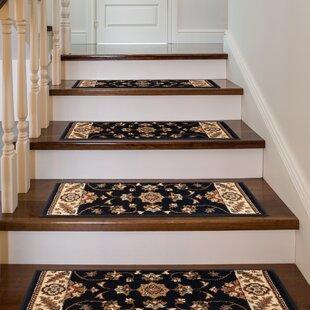 Athol Stair Tread Set Of 12