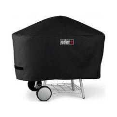 weber grill covers