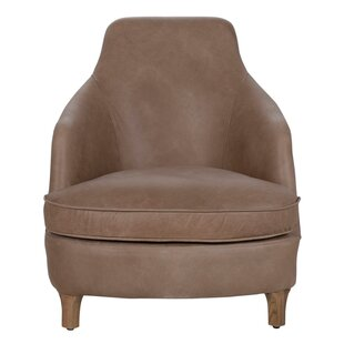 Hillman Club Chair by Loon Peak