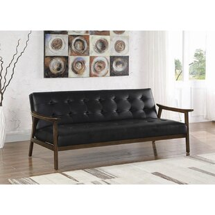 Danette Convertible Sofa