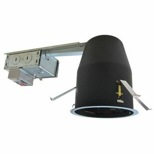 Elco Lighting Remodel Recessed Lighting Kit