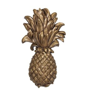 pineapple home decor | wayfair