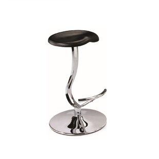 30.51 Swivel Bar Stool