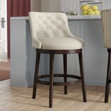 Enjoyable Jack Daniels Bar Stools Wayfair Gmtry Best Dining Table And Chair Ideas Images Gmtryco