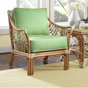 Rainey Armchair