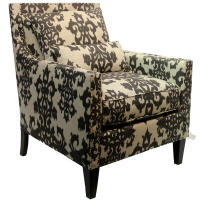 Alber Armchair Darby Home Co