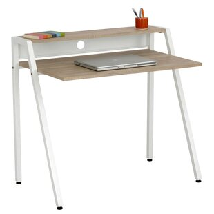 Check Prices Writing Desk By Safco Products Company