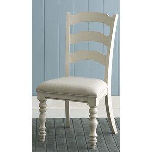 Dalton Side Chair (Set of 2) by Birch Lane?