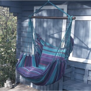 Estevan Hanging Chair Image