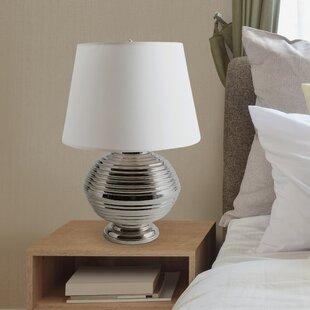 Haywood 33 Table Lamp