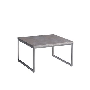 Abbingt Coffee Table By Metro Lane