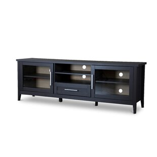 Jon 71 TV Stand by Latitude Run