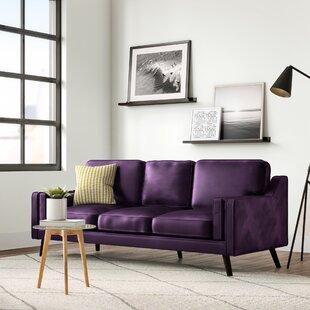 Miraculous Annie Sofa Beatyapartments Chair Design Images Beatyapartmentscom