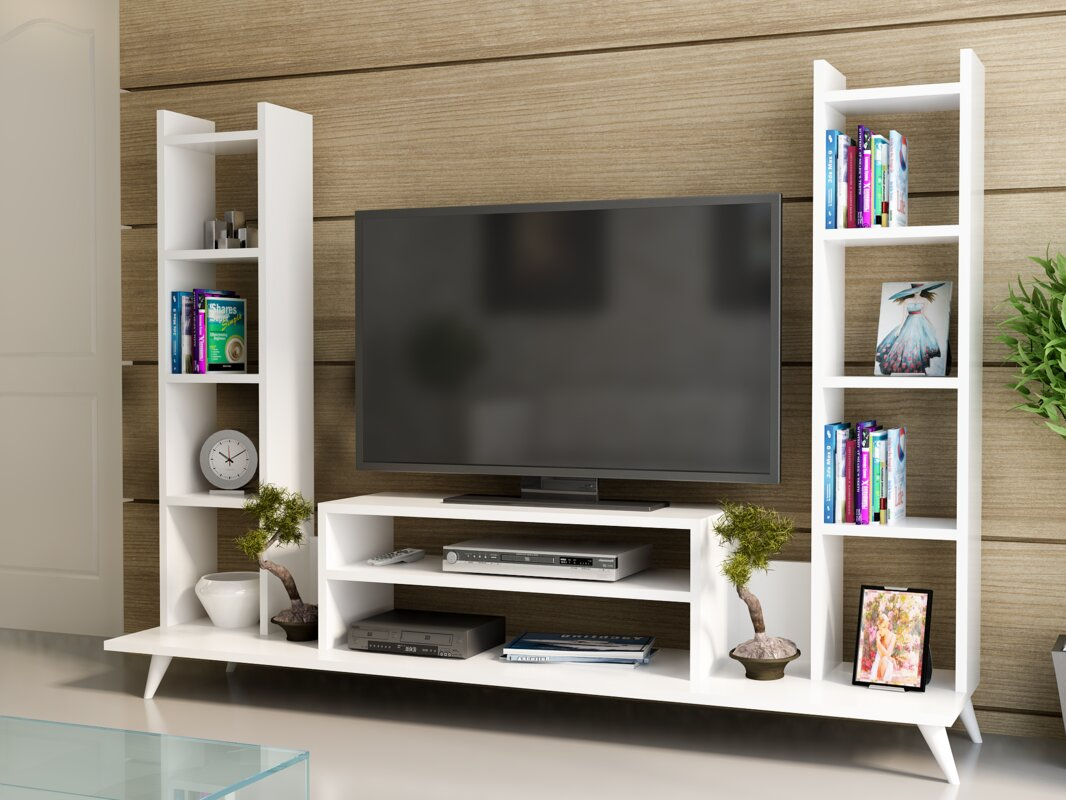 bookshelf inside shelf glamorous intended combo for and corner wall cabinet bookshelves stand bookcase with units unit tv matching