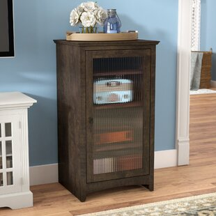 Fralick Audio Cabinet by Darby Home Co