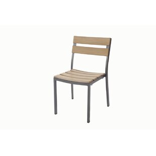 Asher Patio Dining Chair