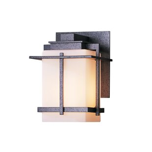 Compare Tourou Outdoor Wall Lantern By Hubbardton Forge