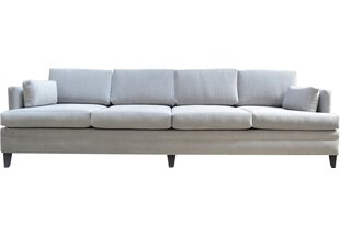 My Chic Nest Todd Sofa