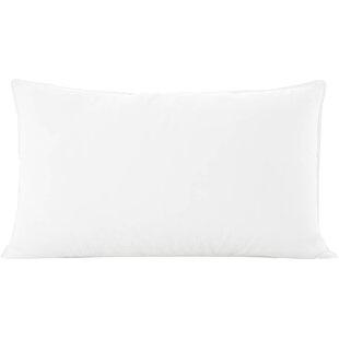 Weekender Down Alternative Pillow