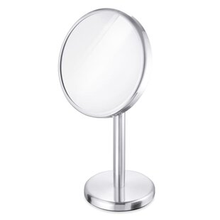 Searching for Foccio Standing Mirror By ZACK