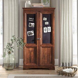 Schaffer Cabinet by Birch ..