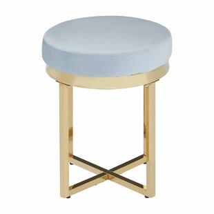Cheap Price Redd Dressing Table Stool