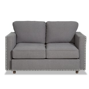 Krahn Loveseat by House of..