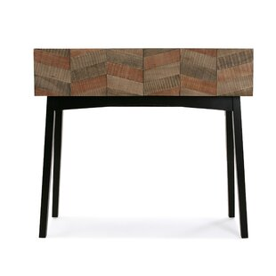 Elle Console Table By George Oliver
