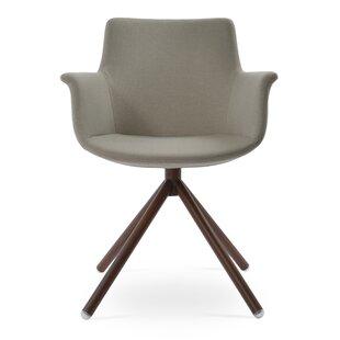 Bottega Stick Chair