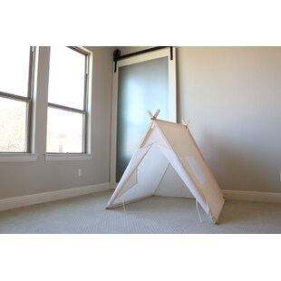 Compare Play Teepee ByTnees Tpees
