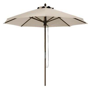 Searcy 9' Market Umbrella by Freeport Park