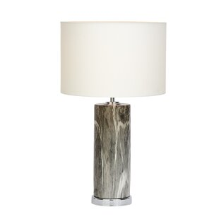 Best Deals 26 Table Lamp By Cole & Grey