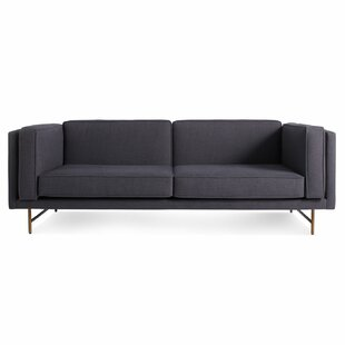 Bank 80 Sofa by Blu Dot