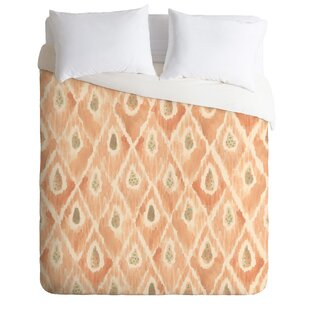 East Urban Home Catch Me Duvet Cover Set