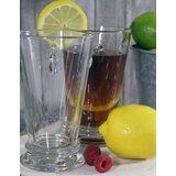 La Rochere Napoleon Bee 12 oz. Drinking Glass (Set of 6)