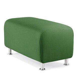 Steelcase Alight One Seat ..