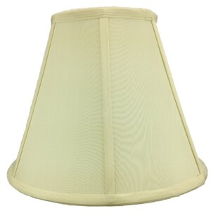 Find the perfect 12 Shantung Empire Lamp Shade By Darby Home Co