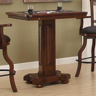 ECI Furniture Guinness Pub Game Table