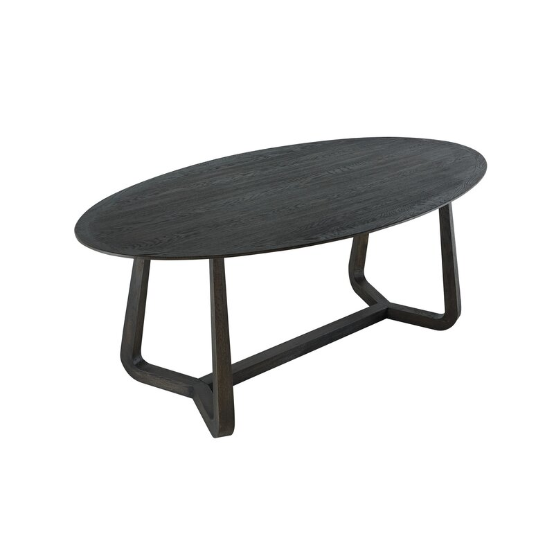 Nathan Coffee Table Reviews AllModern