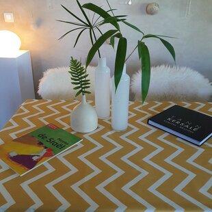 Tablecloth By Fleur De Soleil