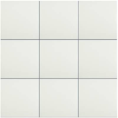 Artea 10 X Porcelain Field Tile