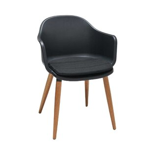 Headland Garden Chair With Cushion Image