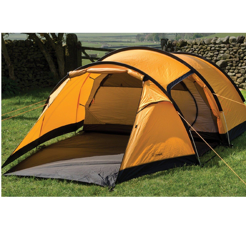 3d438d95e Journey 4 Person Tent