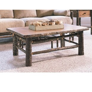 Berea Coffee Table