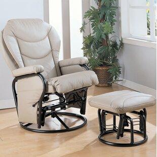 https://secure.img1-fg.wfcdn.com/im/96612326/resize-h310-w310%5Ecompr-r85/6417/64174977/quiana-contemporary-manual-glider-recliner.jpg