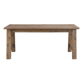 Gertz Dining Table By Union Rustic