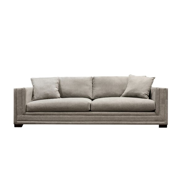 Miraculous Luca Sofa Dailytribune Chair Design For Home Dailytribuneorg